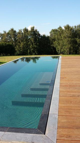 la piscine d bordement construction et r novation actibuild. Black Bedroom Furniture Sets. Home Design Ideas