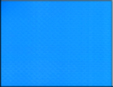 Alkorplan2000-Adriatic-bleu