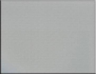 Alkorplan2000-grisclair