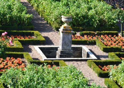 Jardins_piecedeau