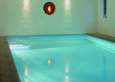 éclairage pour piscine eclairageint1