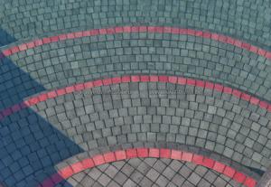 revêtement pour sa piscine emaux_briare_actibuild