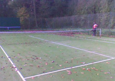 entretien_tennis