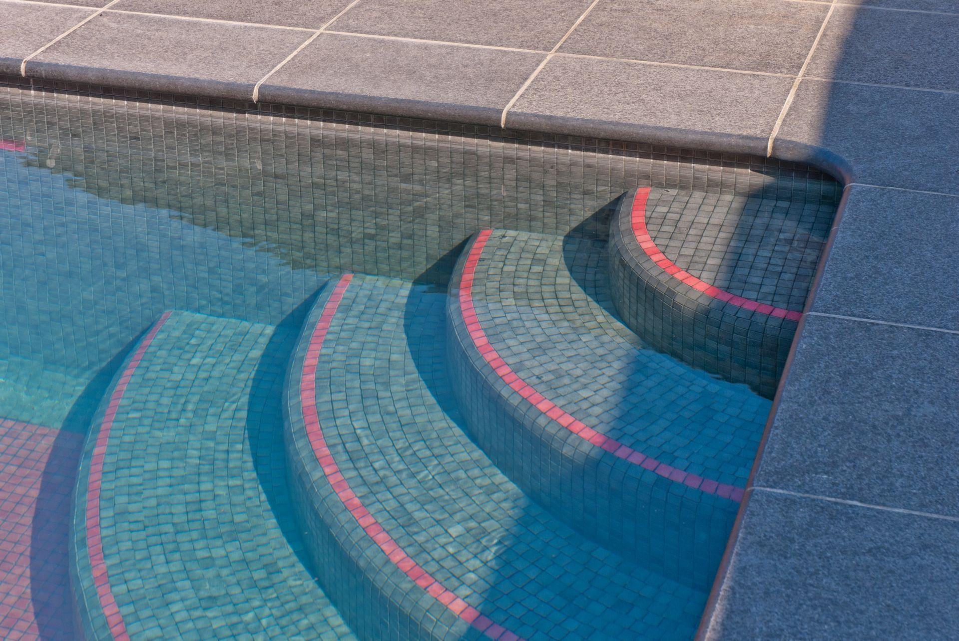 La piscine traditionnelle construction et r novation for Accessoire piscine namur