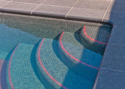 escalier pour piscine escalier_coin