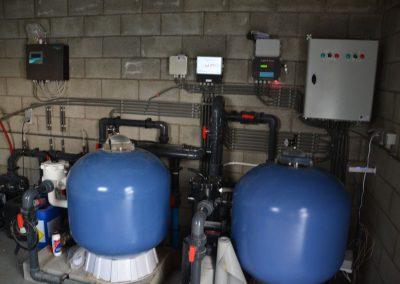filtration1