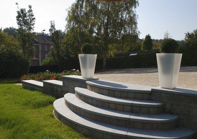 jardins_abords1
