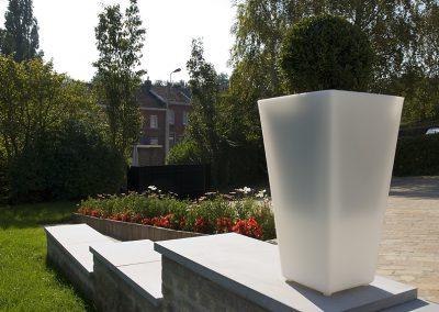 jardins_abords2