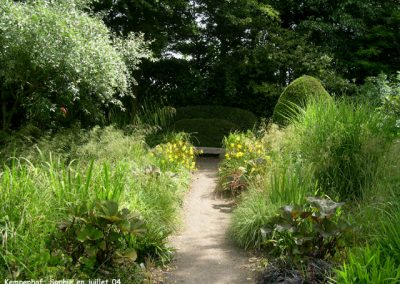 jardins_graminée2