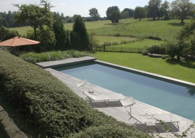 piscine_actibuild1