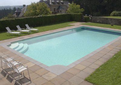 revêtement pour sa piscine piscine_actibuild4