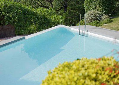 piscine_alkorplanvanity1