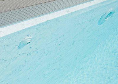 piscine_alkorplanvanity2