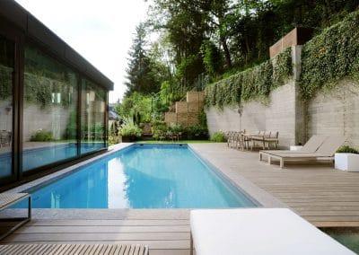 le couloir de nage piscine_couloir119201080