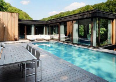piscine_couloir219201080