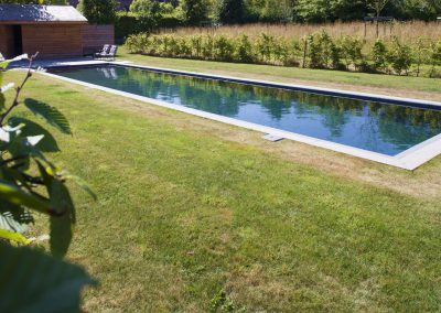 piscine_couloir319201040