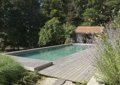 piscine_couloir419201040