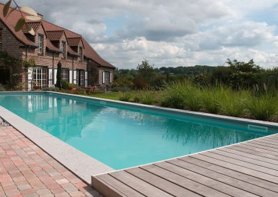 piscine_couloir519201040
