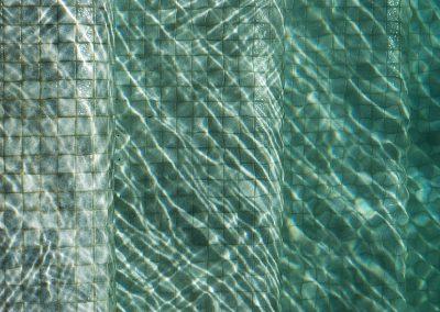 piscine_emaux