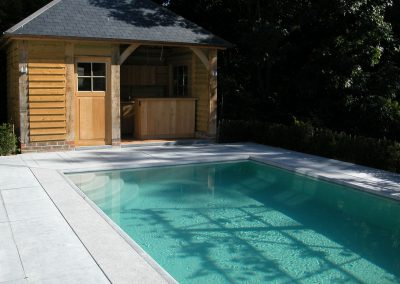piscine_poolhouse1