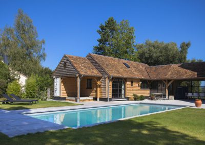 piscine_poolhouse2