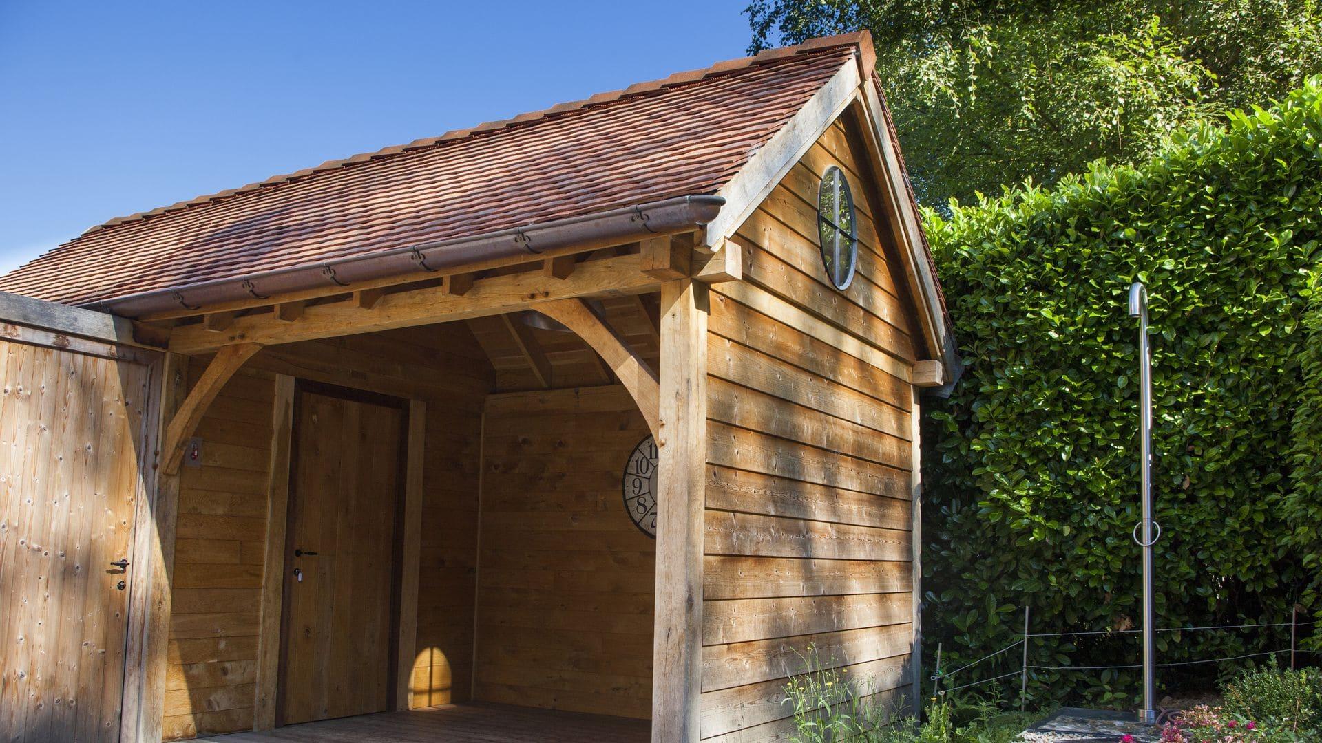 aménagement pour piscines: terrasse, poolhouse, jardin | actibuild