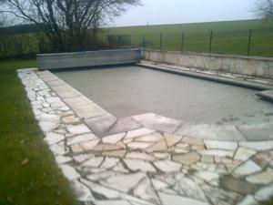 piscinearenover