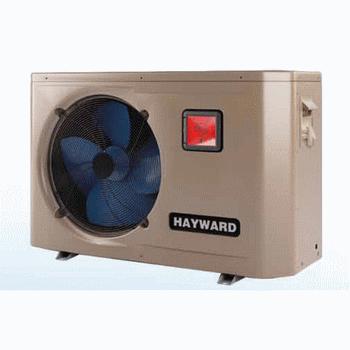 Chauffage pour piscine pompe chaleur actibuild for Pompe a chaleur piscine economique