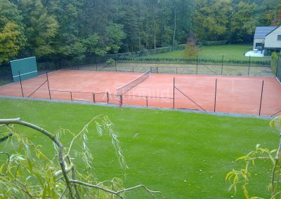 tennis_redclay