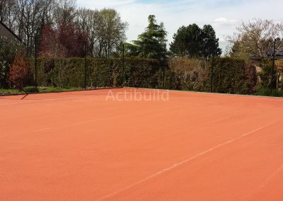 tennis_renove