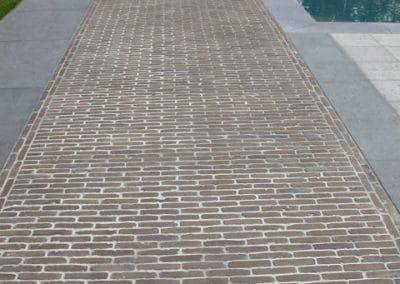 terrasse_brique2