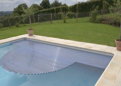 couvertures pour piscines volet_119201080