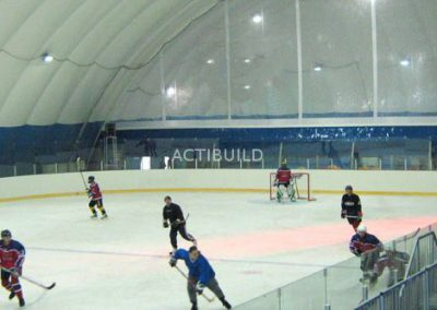 dome_hockey