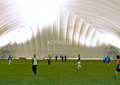 dome_soccer