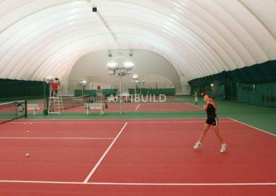 dome_tennis